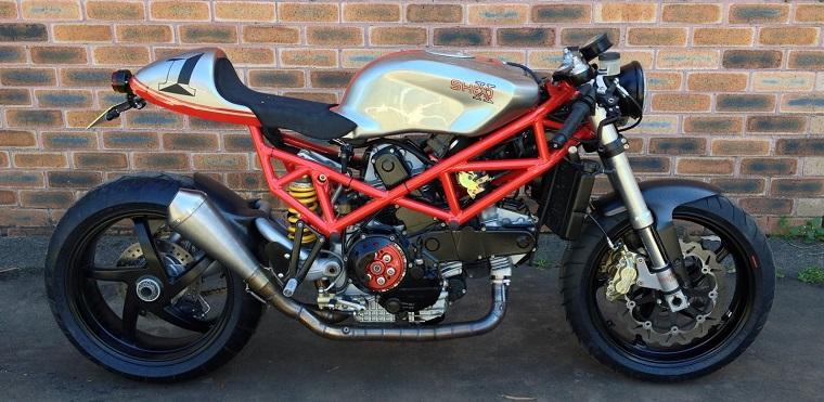 Ducati-ST2-Cafe-Racer-void - MotoMatter