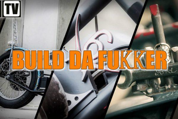 Da-Fukker-Biker-Build-Off-2012 - MotoMatter