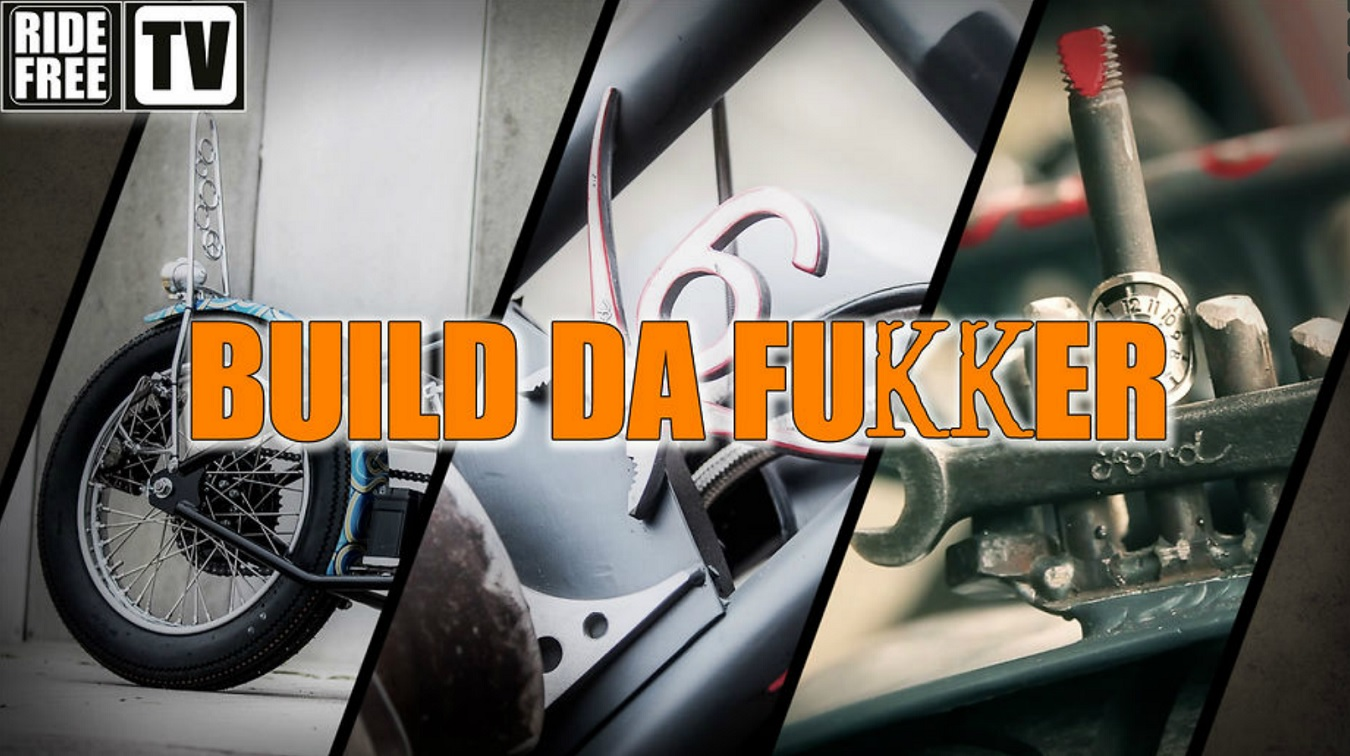 Da-Fukker-Biker-Build-Off-2012 - MotoMatter