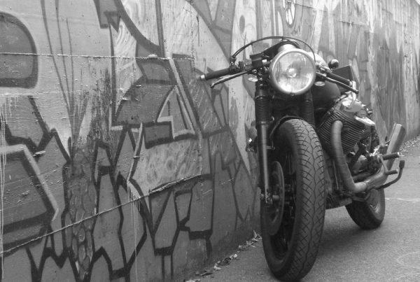 Moto-Guzzi-Cafe-Racer-void - MotoMatter