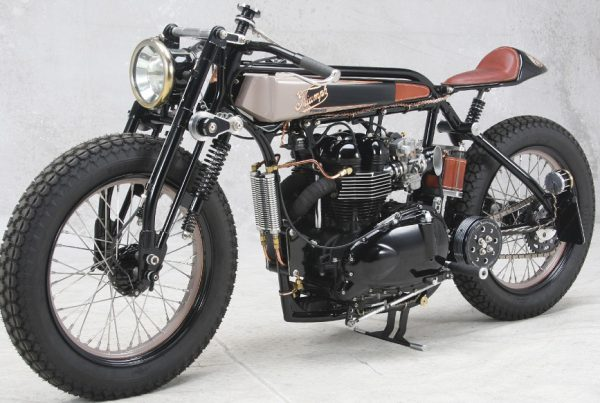 Triumph-TT-Deluxe-Cafe-Racer-by-LC-Fabrications-void - MotoMatter