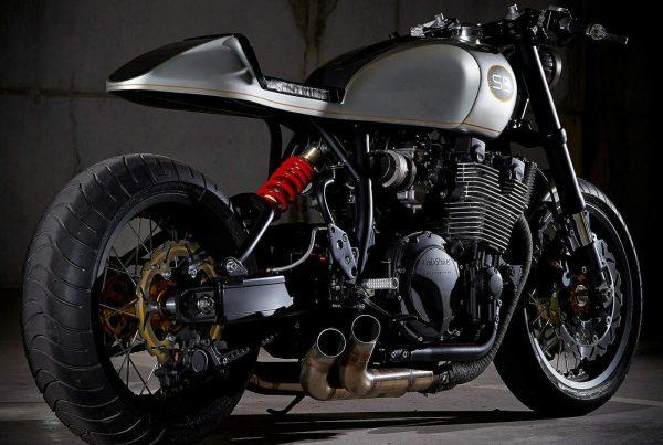 Yamaha-XJR1200-RoCkS-Bikes-2 - MotoMatter
