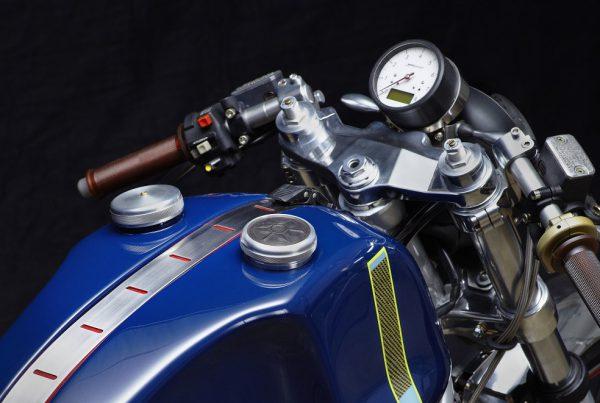 Walt-siegl-ducati-cafe-racer-900-ss-void - MotoMatter