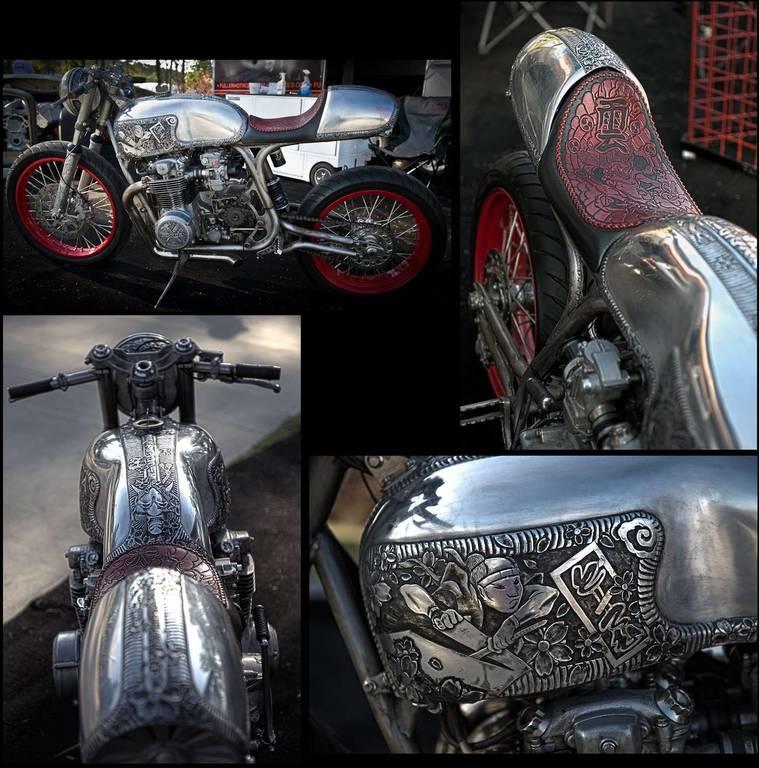 rsz_honda_cb500_cafe_racer_bushido - MotoMatter