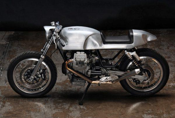 Moto-Guzzi-V7-Cafe-Racer-11 - MotoMatter