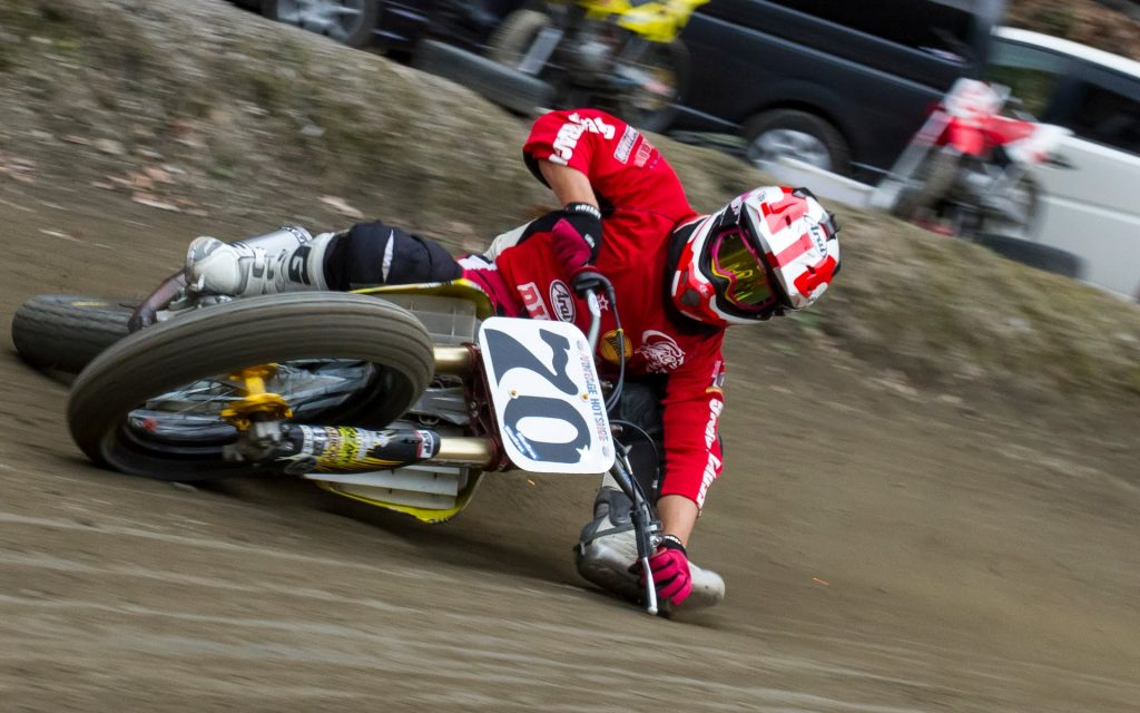 What are the best Flat Track Tires for You?