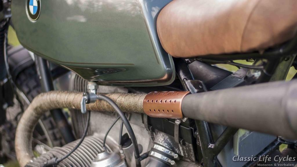 BMW-R80-Scrambler-Pauls-Motoren-04