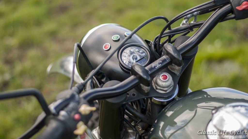 BMW-R80-Scrambler-Pauls-Motoren-06