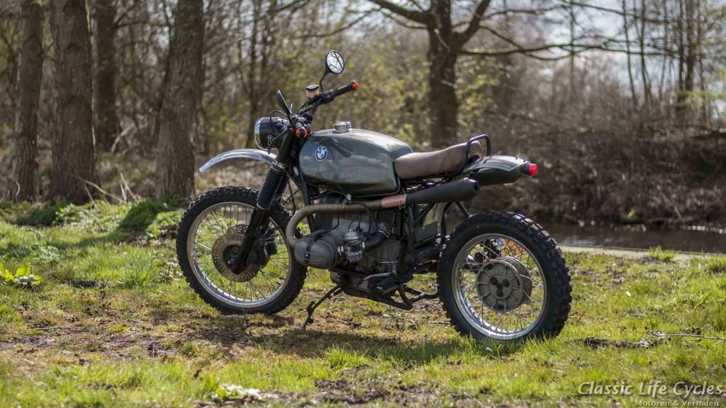 BMW-R80-Scrambler-Pauls-Motoren-10