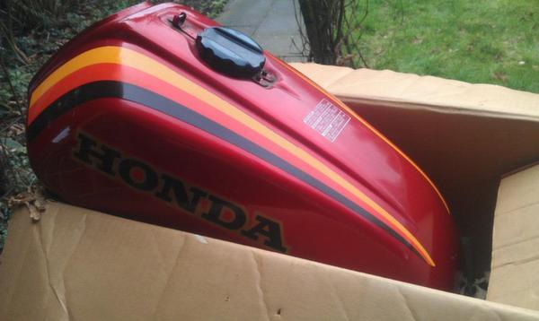 Honda-CB360-Café-Racer-15