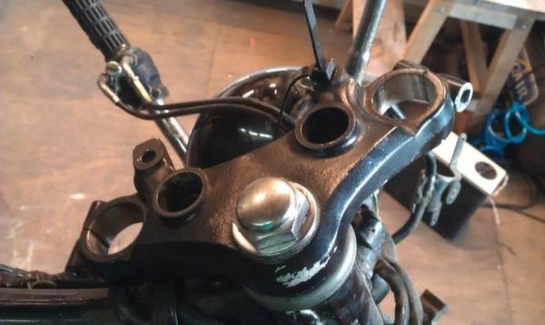 Honda-CB360-Café-Racer-8