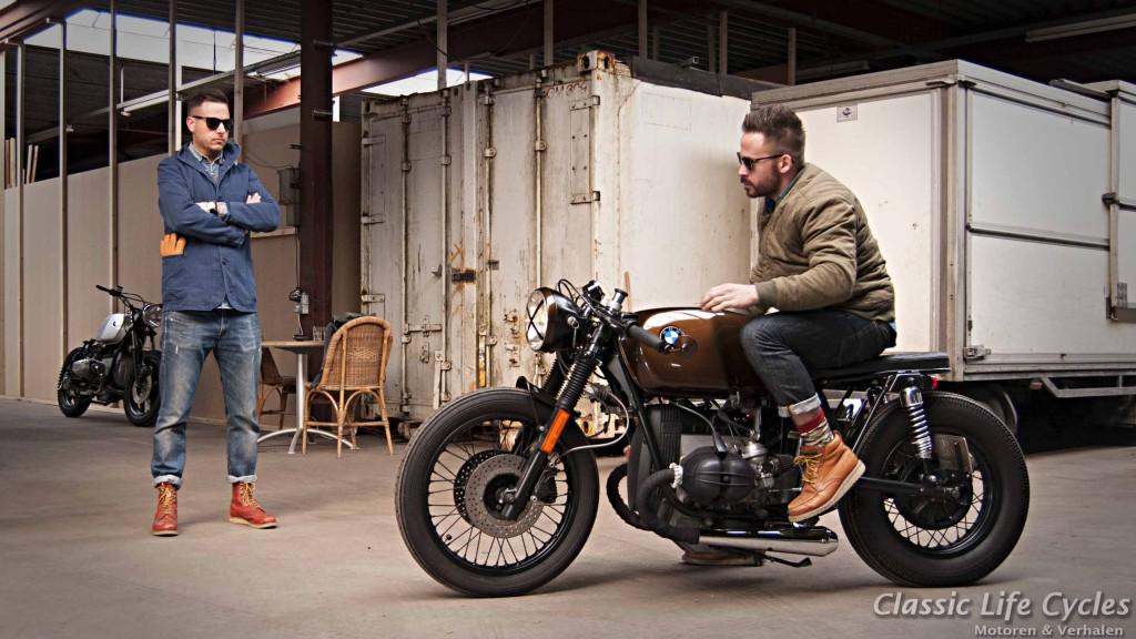 Ironwood-Custom-Motorcycles-03