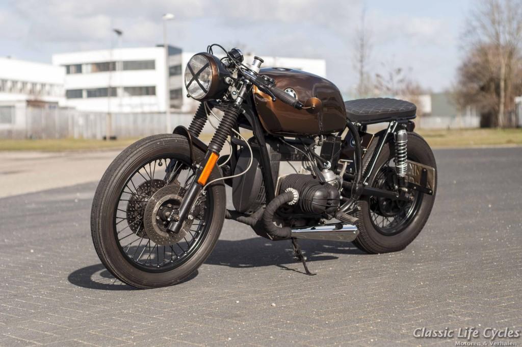 Ironwood-Custom-Motorcycles-05