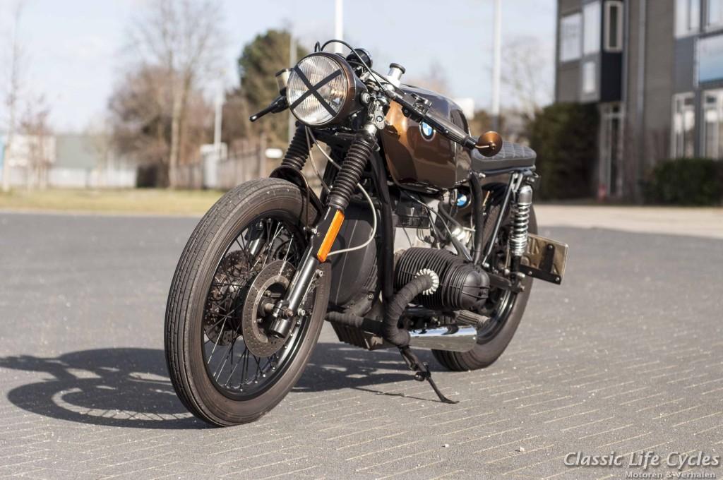 Ironwood-Custom-Motorcycles-07