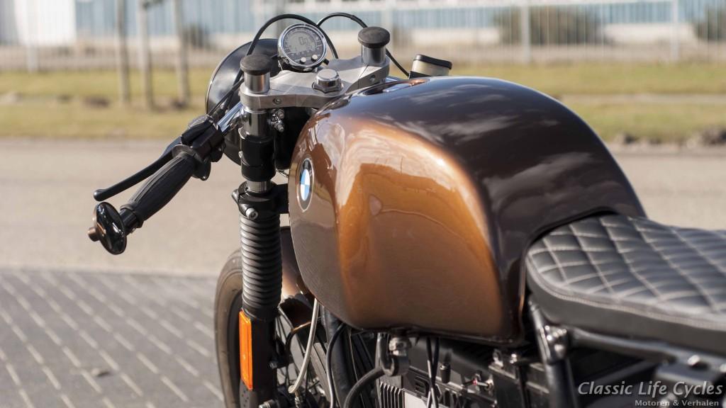 Ironwood-Custom-Motorcycles-11