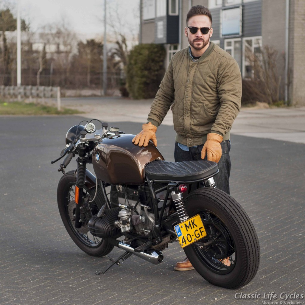 Ironwood-Custom-Motorcycles-16