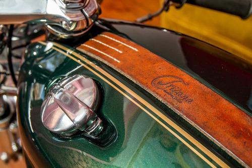 Moto Guzzi Cafe Racer 03