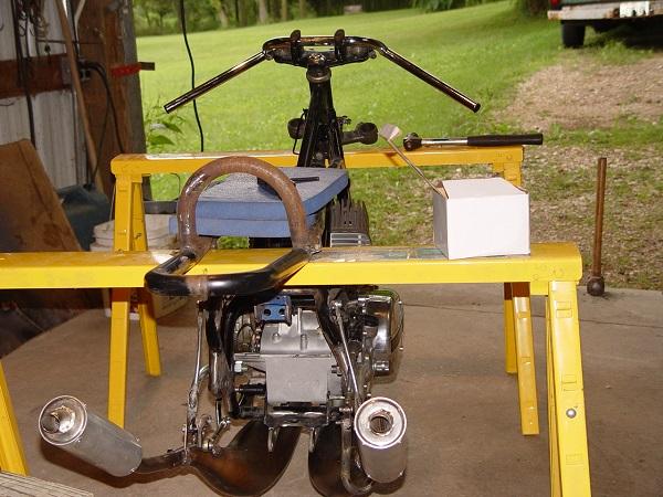 RD350-Cafe-Racer-11