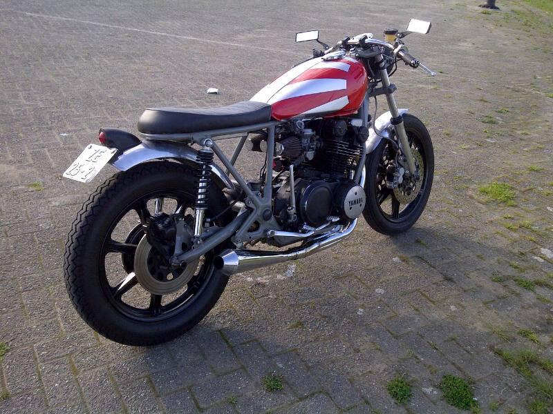 Yamaha-XS750-Café-Racer-by-Hans-Dijstelbloem-3