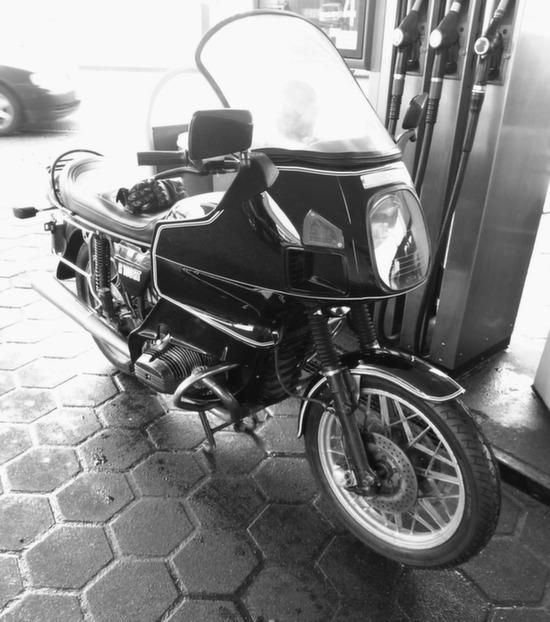 bmw_r100_cafe_racer