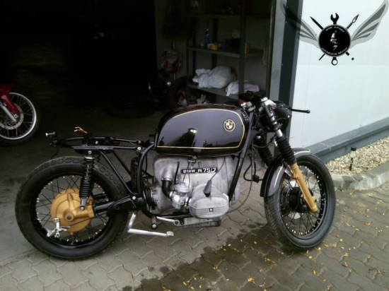 bmw_r75_cafe_racer_8