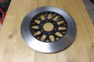 disc-2