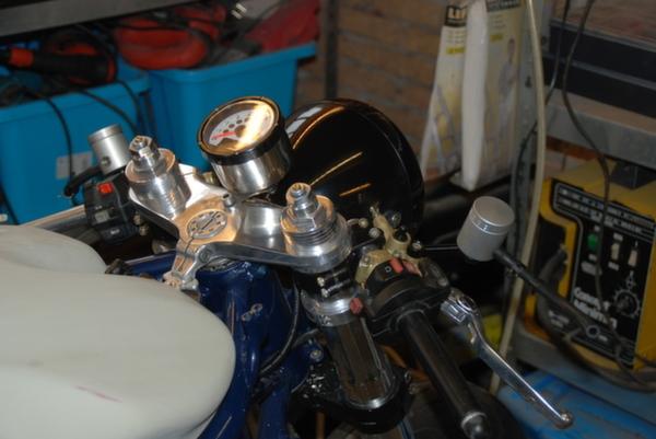 ducati_748_cafe_racer_30