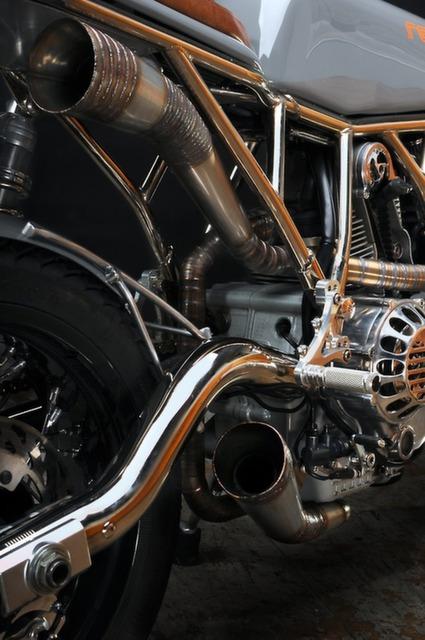 ducati_sport_cafe_racer_22
