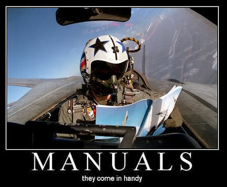 funny-manuals