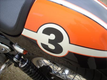 harley-davidson-café-racer-6