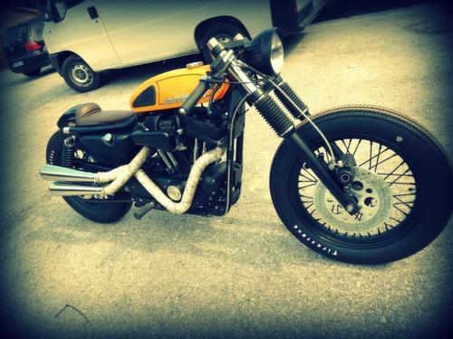 harley_davidson_cafe_racer_based_on_a_sportster_883_5
