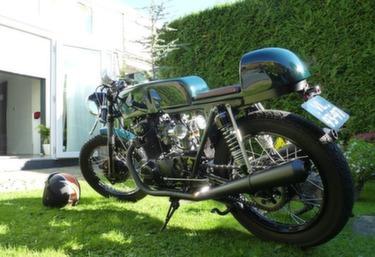 honda_cb350_cafe_racer_33