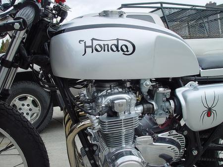 honda_cb550_cafe_racer_14
