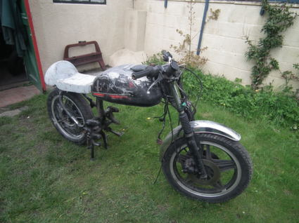 honda_cx500_cafe_racer_10