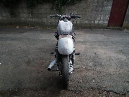 honda_cx500_cafe_racer_7