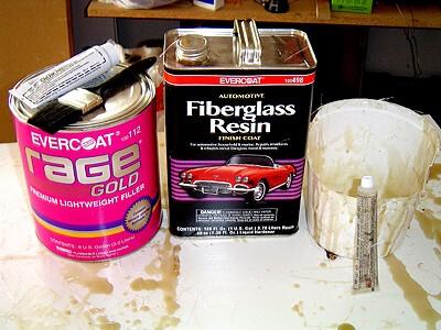 how to fiberglass 1jpg