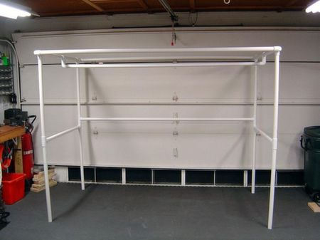 how_to_build_a_paint_booth_10