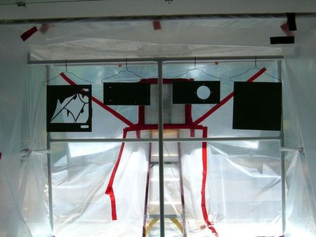 how_to_build_a_paint_booth_16