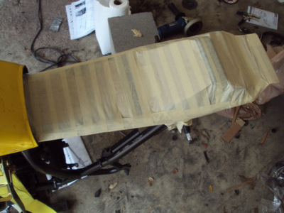 how_to_build_your_own_brat_style_seat_1