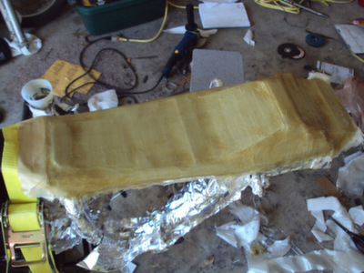 how_to_build_your_own_brat_style_seat_3