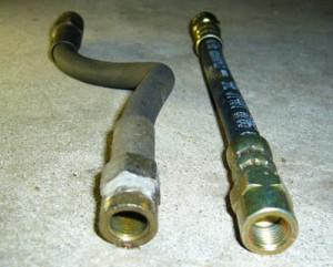 old-brake-lines