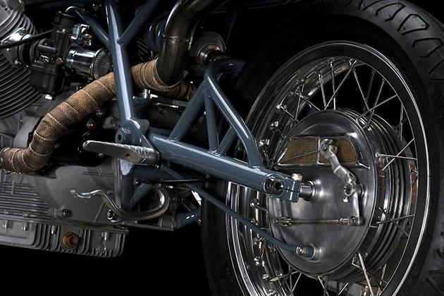 rsz_1moto-guzzi-850-beto-by-revival-cycles-7